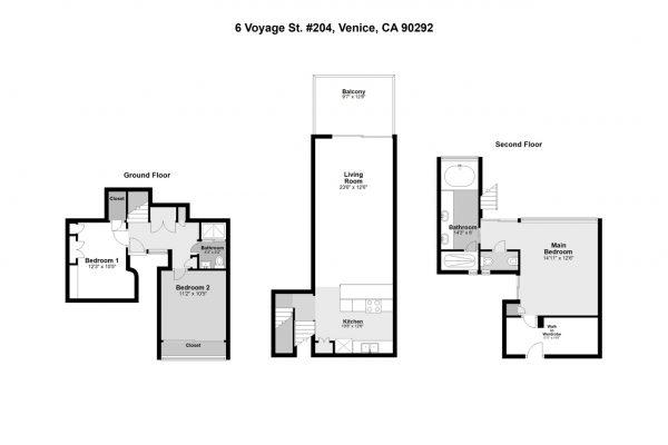 6Voyage204-FP-mls